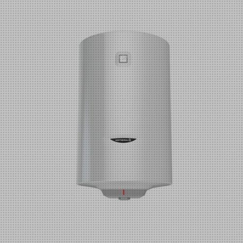 Opiniones de ariston litros calentador electrico ariston 80 litros regular temperatura