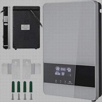 Opiniones de litros calentador top of water heater 80 litros electrico