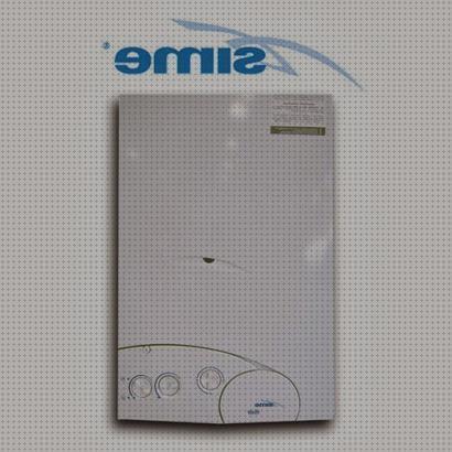 Orkli GS1110000 V/álvula de Seguridad