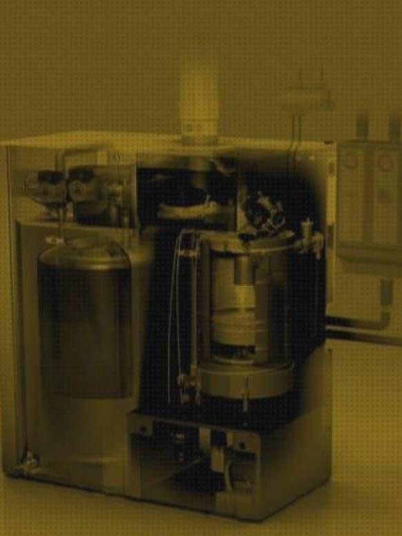 HYPPO disipador de condensaci/ón wigam para climatizador y calderas